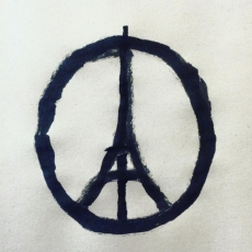 peace-for-paris-hed-2015.jpg