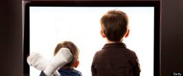 r-KID-TV-large570
